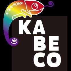 張替本舗KABECO
